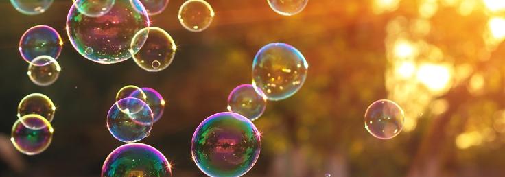 Summer-Bubbles