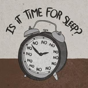 grunge-no-no-sleep-no-time-Favim.com-1982927