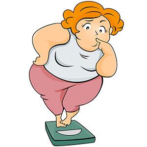 metabolicheskij-sindrom