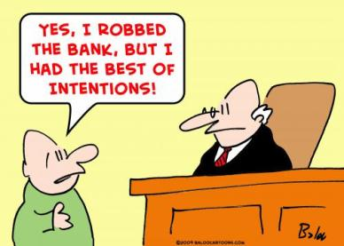 robbed_bank_best_intentions_497285